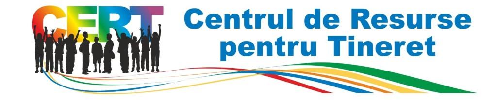cropped-logo-CERT-final-plin.jpg