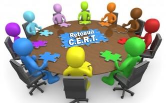 roundtable-CERT