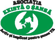 Asociatia EXISTA O SANSA